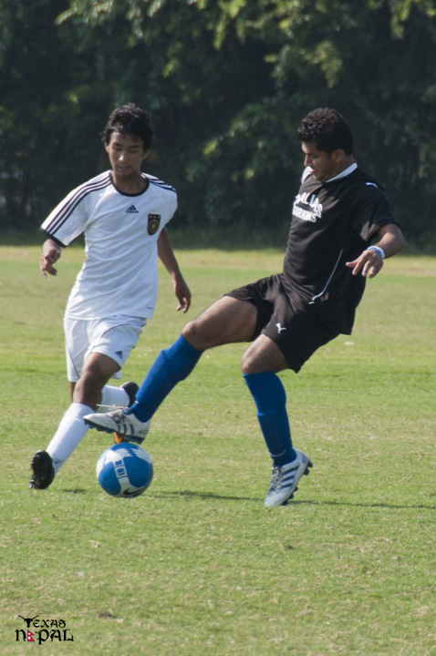 dallas-gurkhas-vs-everest-soccer-20110612-37
