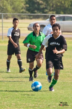 dallas-gurkhas-vs-everest-soccer-20110612-41