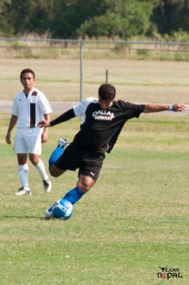 dallas-gurkhas-vs-everest-soccer-20110612-44