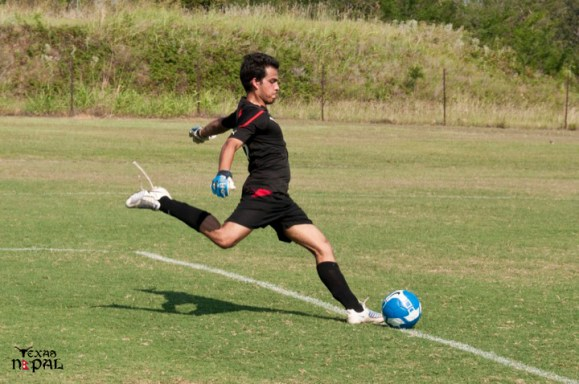 dallas-gurkhas-vs-everest-soccer-20110612-50