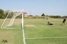 dallas-gurkhas-vs-everest-soccer-20110612-51