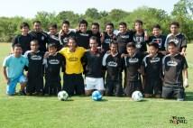 dallas-gurkhas-vs-everest-soccer-20110612-59