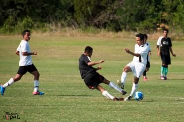 dallas-gurkhas-vs-everest-soccer-20110612-6