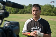 dallas-gurkhas-vs-everest-soccer-20110612-60