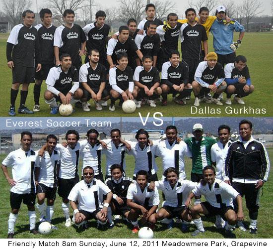 gurkhas-vs-everest-june-12-2011