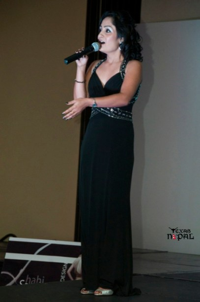 instylenepal-night-dallas-20110617-3