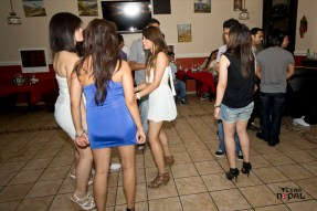 texas-nepal-basketball-fundraising-party-20110624-13