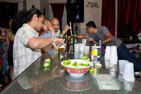 texas-nepal-basketball-fundraising-party-20110624-14