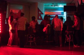 texas-nepal-basketball-fundraising-party-20110624-2