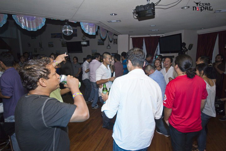 texas-nepal-basketball-fundraising-party-20110624-21