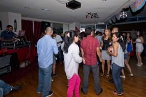 texas-nepal-basketball-fundraising-party-20110624-3