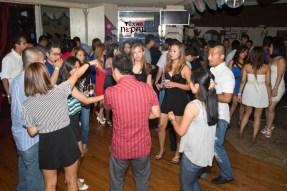 texas-nepal-basketball-fundraising-party-20110624-5