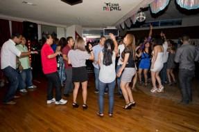 texas-nepal-basketball-fundraising-party-20110624-7