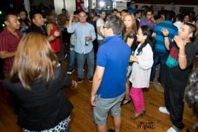 texas-nepal-basketball-fundraising-party-20110624-8