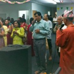 Puran in Irving - Photo 3