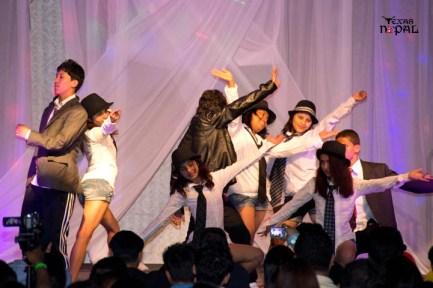 ana-convention-2011-washington-dc-105