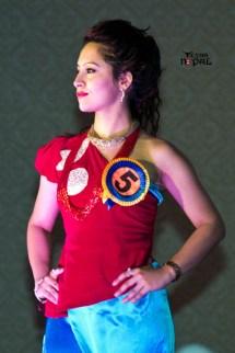 ana-convention-2011-washington-dc-154