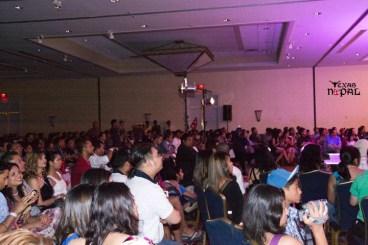 ana-convention-2011-washington-dc-161