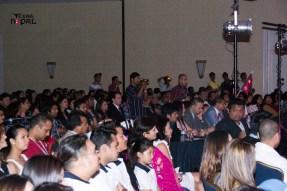 ana-convention-2011-washington-dc-167