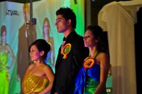 ana-convention-2011-washington-dc-195