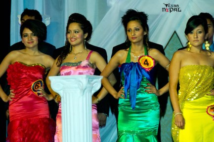 ana-convention-2011-washington-dc-198