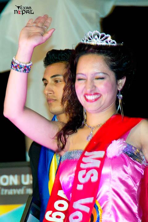 ana-convention-2011-washington-dc-215