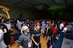 ana-convention-2011-washington-dc-224