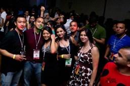 ana-convention-2011-washington-dc-227