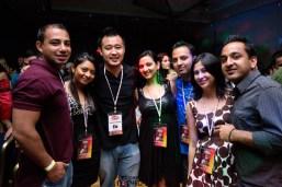 ana-convention-2011-washington-dc-233