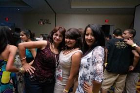 ana-convention-2011-washington-dc-234