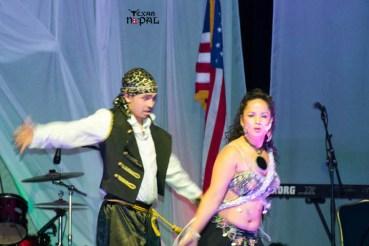 ana-convention-2011-washington-dc-254