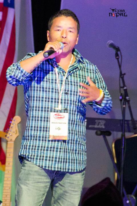 ana-convention-2011-washington-dc-259