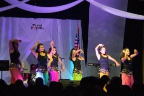 ana-convention-2011-washington-dc-265