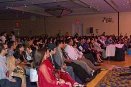 ana-convention-2011-washington-dc-281