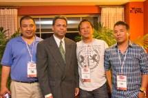ana-convention-2011-washington-dc-298