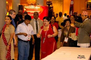 ana-convention-2011-washington-dc-39