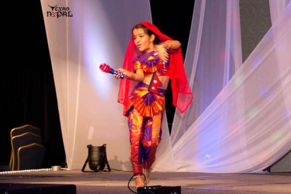 ana-convention-2011-washington-dc-77