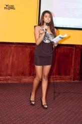 miss-nepal-usa-texas-audition-20110731-1