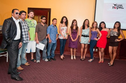 miss-nepal-usa-texas-audition-20110731-19