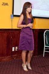 miss-nepal-usa-texas-audition-20110731-3