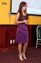 miss-nepal-usa-texas-audition-20110731-3