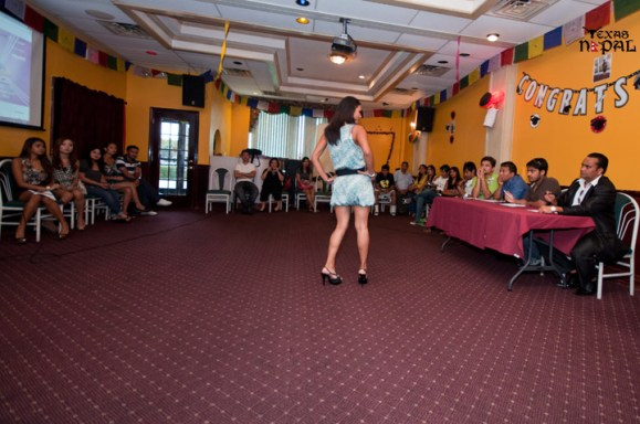 miss-nepal-usa-texas-audition-20110731-5