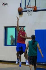 all-nepalese-3on3-basketball-tournament-20110813-14