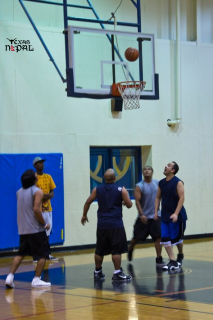 all-nepalese-3on3-basketball-tournament-20110813-16