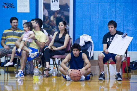 all-nepalese-3on3-basketball-tournament-20110813-17