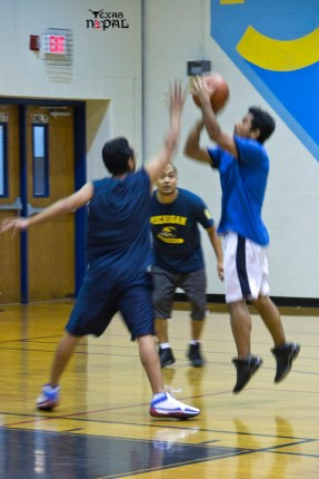 all-nepalese-3on3-basketball-tournament-20110813-22