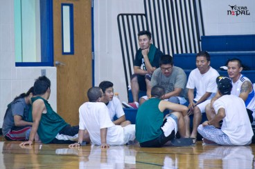 all-nepalese-3on3-basketball-tournament-20110813-26