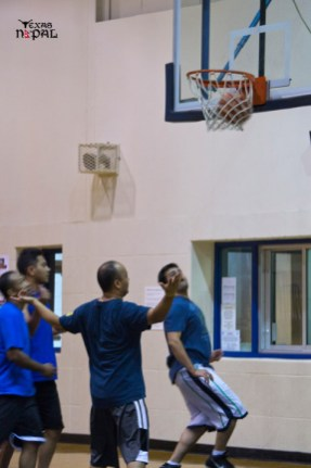 all-nepalese-3on3-basketball-tournament-20110813-31