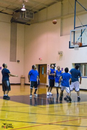 all-nepalese-3on3-basketball-tournament-20110813-32