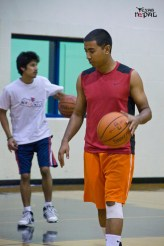 all-nepalese-3on3-basketball-tournament-20110813-35